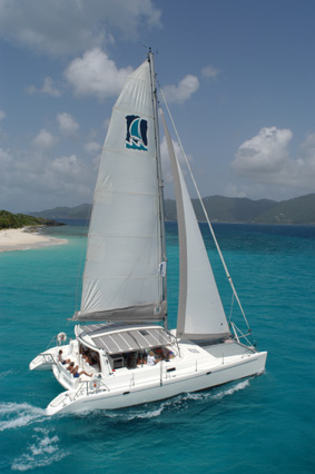 book charter catamaran boat in playa del carmen for any ocassions wedding etc