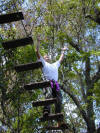 zip lines atvs snorkeling cenotes all in one great tour playa del carmen