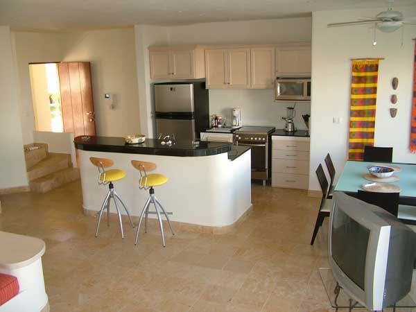 luxury condo playa del carmen 1 block from the beach rent me