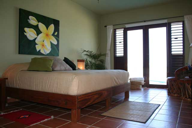 room at maya jardin