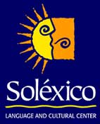 Solexico School to learn Spanish in the Riviera Maya