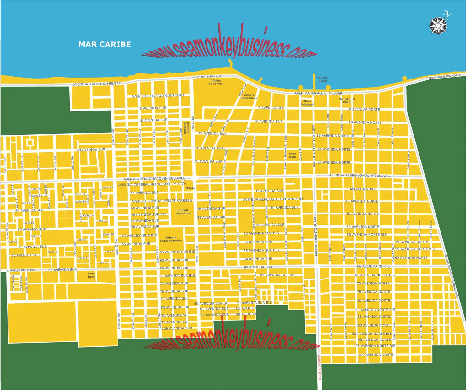 riviera maya maps with Maps Playa Del Carmen Riviera Maya on Maps playa del carmen riviera maya additionally Mexico beaches also Beja A Capital Do Baixo Alentejo furthermore Grand Sirenis Mayan Beach Hotel Spa Map together with Xenses Park.
